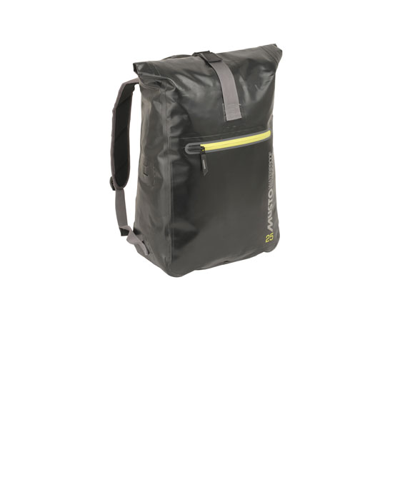 Evolution  WP Backpack 25 L