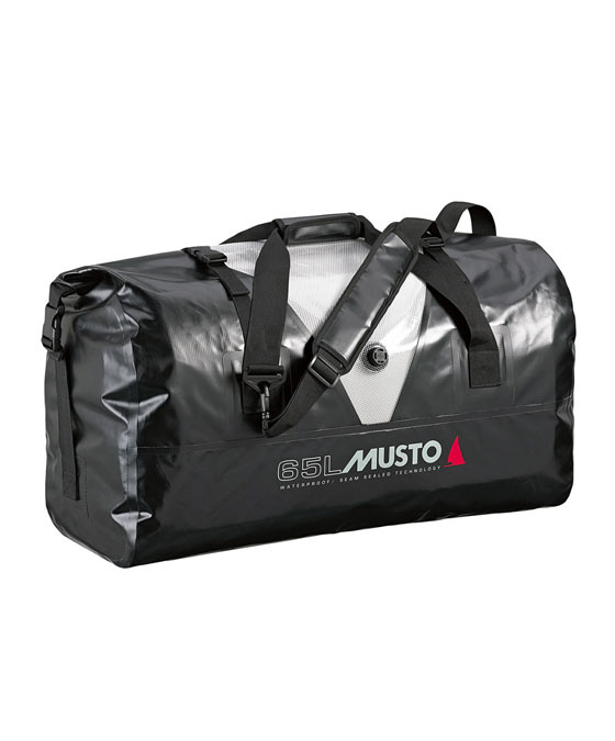 MW Dry Carry All Bag 65 L